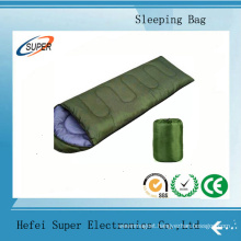 Wholesale Portable Sleeping Bag for Outdoor Camping