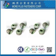 Joint en acier inoxydable en acier inoxydable de Taiwan