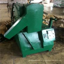 Gehakte Art Betonverstärkung Stahlfaser Maschine Mit Niedrigem Preis