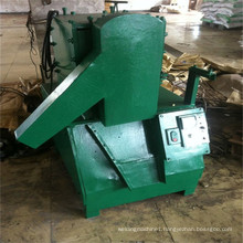 Hooked Type Concrete Reinforcement Steel Fiber Machine With Low Price
