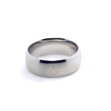 Anéis maçônicos de logotipo de pedreiro prateados para mulheres / homens