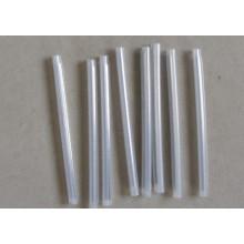 Mangas de protección de empalmes de fusión, manguitos de empalme de fibra óptica termocontráctil caliente / tubo de protección