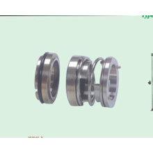 Single Spring Standard Gleitringdichtung (HU10)
