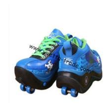 Роликовые туфли с сертификацией CE (YV-HS01)