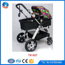 china baby stroller manufacturer wholesale baby stroller big wheel, see baby stroller , custom baby stroller china supplier