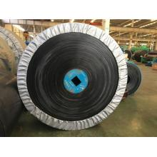 ep conveyor belt shandong