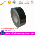 aluminum waterproof bitumen rubber tape