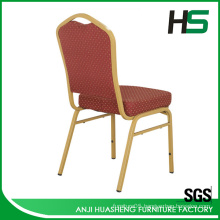 Best price master home furniture dining chair for garden