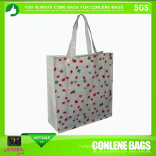 High Quality PVC Packing Bag (KLY-PVC-0005)