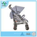 Multi-Functional Baby Stroller with Rain Cover Double Foot Brake (SH-B9)