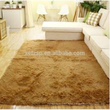 kitchen accessory polyester microfiber kitchen runner carpet rug washable