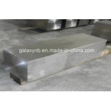 Titanium and Titanium Alloy Bar