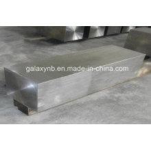 Titanium and Titanium Alloy Bar