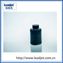 Eco-Solvent-Tinte für Cij-Tintenstrahldrucker