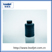 Eco Solvent Ink for Cij Inkjet Printer