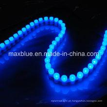 Tira de LED da Grande Muralha para Decoração Automática