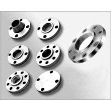 ANSI/JIS/EN1092-1/DIN/GOST/BS4504/ flanges/gas flange / Manufacturer form China