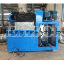 Gute Qualität Biomasse Brikettiermaschine
