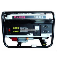 Kusing Ks3200 Open Type Gasoline Generator