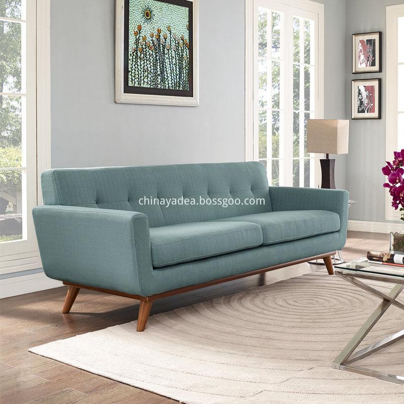 Midcentury_Spiers_Sofa