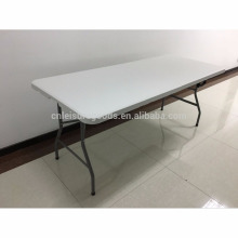 Easy handling Foldable Table
