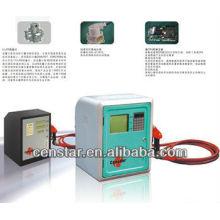 CS20 серии портативных Топливораздаточная колонка для мобильных АЗС
