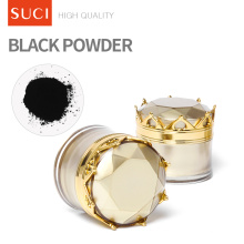 Black Tattoo Powder Pigment/Natural Powder Tattoo Ink