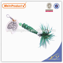 SPL009 5g, new fishing lure for fishing lure spinner bait artificial bait