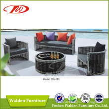 Outdoor Furniture /Patio Furniture/ Garden Furniture (DH-185)