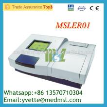 MSLER01M Mikroplattenleser für ELISA Elisa Mikroplattenleser