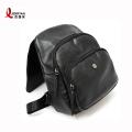 Новые дизайнерские рюкзаки Сумки Сумки для путешествий