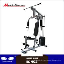 Le meilleur Équipement bon marché solide de gymnastique à la maison de corps (ES-402)