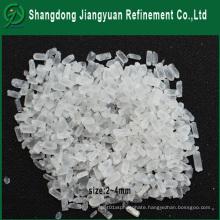 Competitive Price 16% Aluminium Sulphate