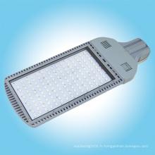 Lampe de rue à LED haute puissance Epistar à 140 watts