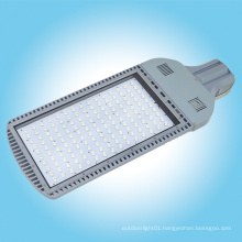 140W Reliable High Power Epistar LED Street Light