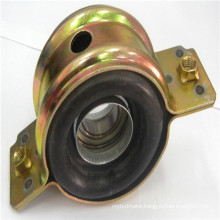 37230-30022 for Toyota Center Bearing Engine Mount of High Quality