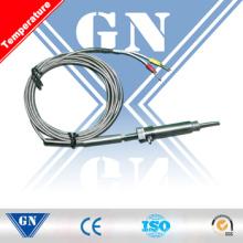 Temperatursensor PT1000