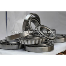 High quality taper roller bearing 33026