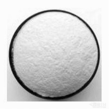 Best Quality for Anti Aging Vitamins Vitamin H Biotin Powder export to Algeria Manufacturer