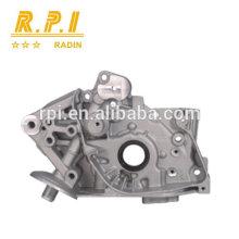 Pompe à huile moteur pour MITSUBISHI LANCER MIRAGE OE NO. MD338946 MN149579 MN149597
