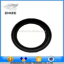 3104-00216 Joint d'huile de moyeu de roue de pièces de bus