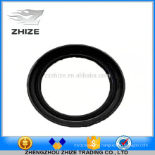 3104-00216 Wheel hub oil seal of bus parts