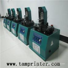 Tdy-300 High Speed Kleine elektrische Pad Drucker