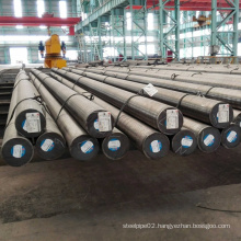 AISI 4140 / SAE 4140 Steel Round Bar Alloy Steel