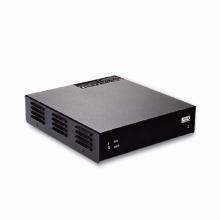 Mean Well ENP-120-12 fonte de alimentação 12v tipo desktop 120W