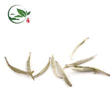 Weißer Tee Silberne Nadel