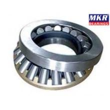Thrust Roller Bearing 29434