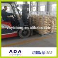 Industrial Grade High Whiteness Aluminum oxide hydroxide