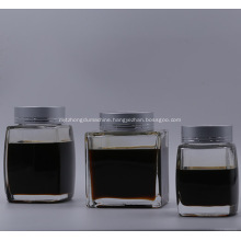 Ashless Guide Oil  Lubricant Additive Package