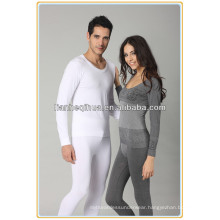 high quality seamless men long john,fashion deisgn knitted long underwear